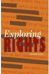 Exploring Rights