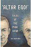 Altar Ego - Tales of the Punk Vicar