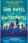 Darllen yn Well: Gan Bwyll a Gwyddbwyll