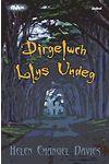 Cyfres Strach: Dirgelwch Llys Undeg