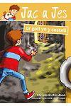 Cyfres Jac a Jes: Jac a Jes ar Goll yn y Castell