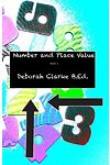 Number and Place Value - Year 1