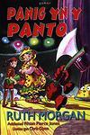 Panig yn y Panto