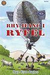 Cyfres 'Slawer Dydd: Rhy Ifanc i Ryfel