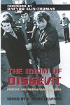 Idiom of Dissent, The