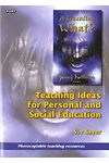 Guardian What, A? Teaching Ideas for Personal and Social Education