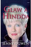 Glaw a Hindda