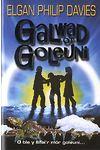 Galwad o'r Goleuni