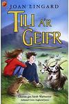 Cyfres Madfall: Tili a'r Geifr