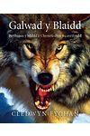 Galwad y Blaidd