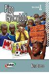 Cyfres y Goleudy: Pigo Cydwybod