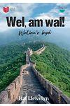 Cyfres Lobsgows: Wel, am Wal! - Waliau'r Byd