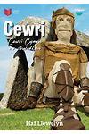 Cyfres Lobsgows: Cewri