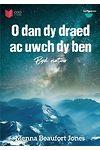 Cyfres Lobsgows: O dan dy Draed ac Uwch dy Ben