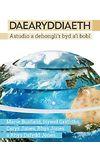 Daearyddiaeth - Astudio a Dehongli'r Byd a'i Bobl