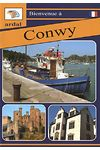 Bienvenue - Conwy (Ffrangeg)