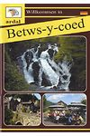 Willkommen in Betws-y-Coed (Almaeneg)