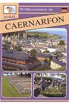 Willkommen in Caernarfon (Almaeneg)