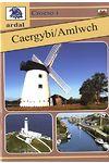 Croeso i Ardal Caergybi - Amlwch