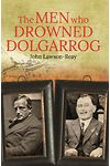Men Who Drowned Dolgarrog, The