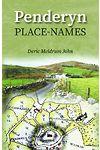 Penderyn Place-Names