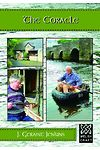 Welsh Crafts: Coracle, The
