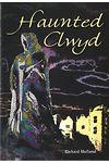 Haunted Clwyd