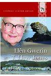Llyfrau Llafar Gwlad: 75. Llên Gwerin T. Llew Jones