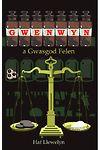 Gwenwyn a Gwasgod Felen