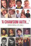 Chawsom Iaith, A