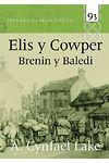 Llyfrau Llafar Gwlad: 93. Elis y Cowper - Brenin y Baledi