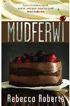 Mudferwi