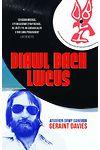 Atgofion drwy Ganeuon: Diawl Bach Lwcus