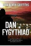 Dan Fygythiad
