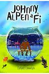 Johnny, Alpen a Fi