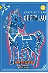 Chwedlau Cymru: Ceffylau