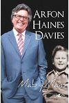 Mab y Mans – Hunangofiant Arfon Haines Davies