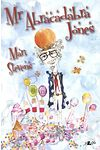 Mr Abracadabra Jones