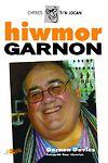 Cyfres Ti'n Jocan: Hiwmor Garnon