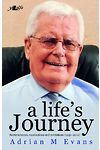 Life's Journey, A