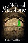 Mystical Milestone, The