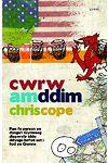 Cwrw am Ddim – A Rhesymau Eraill dros Ddysgu'r Iaith