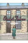 Cyfres Menywod Cymru: Elizabeth Andrews