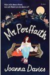 Mr Perffaith