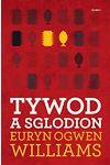 Tywod a Sglodion