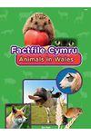 Factfile Cymru: Animals in Wales