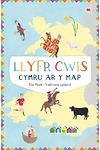Cymru ar y Map: Llyfr Cwis