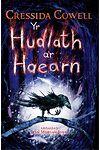 Hudlath a'r Haearn, Yr