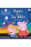 Cyfres Peppa Pinc: Peppa yn y Sw Môr