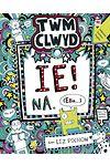 Twm Clwyd: 7. Ie! Na, (Ella...) Twm Clwyd 7